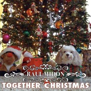 Together Christmas