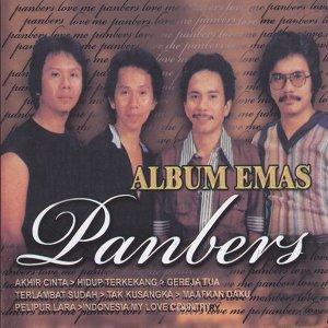 Album Emas