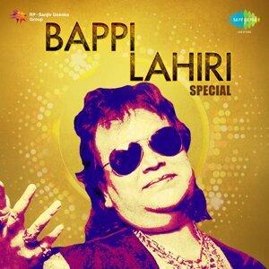Bappi Lahiri Special