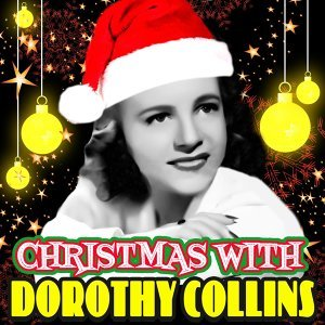 Christmas with Dorothy Collins