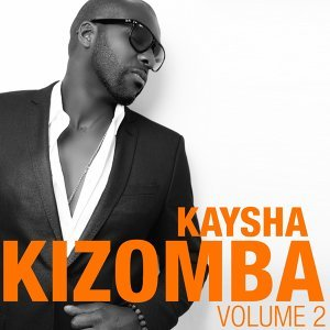 Kizomba, Vol. 2