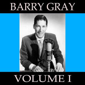 Barry Gray, Vol. 1