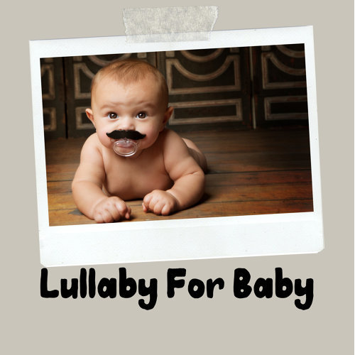 Lullaby for Baby
