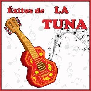 Éxitos de la Tuna