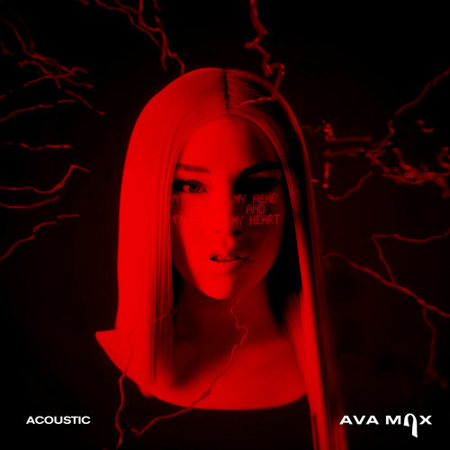 My Head & My Heart - Acoustic