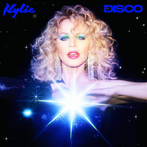 DISCO - Deluxe