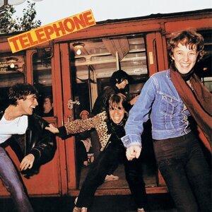 Telephone - Remasterisé en 2015