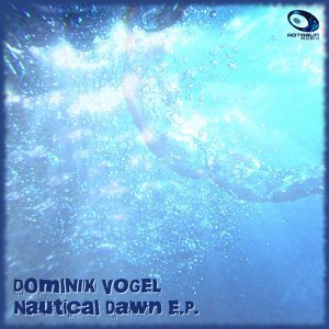 Nautical Dawn E.P.