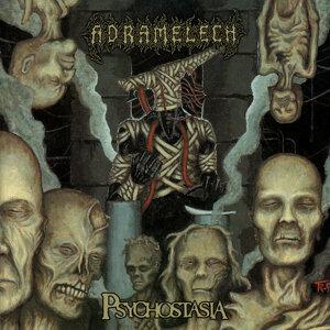 Psychostasia