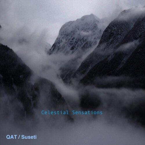 Celestial Sensations (feat. Suseti)
