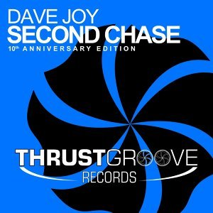 Second Chase (10th Anniversary Edition)