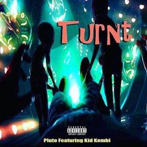Turnt (feat. Kid Kembi)