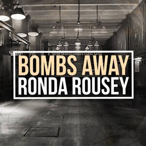 Ronda Rowsey