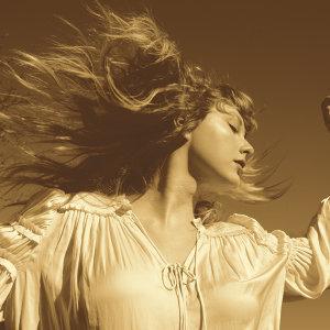Love Story (Taylor's Version)