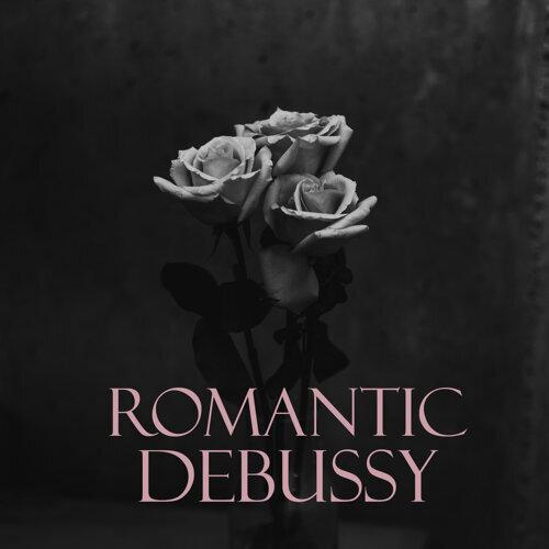 Romantic Debussy