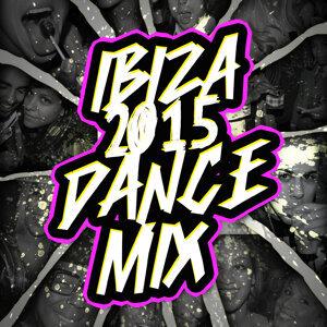 Ibiza 2015 Dance Mix