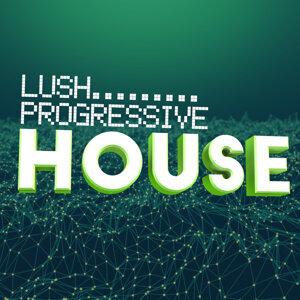 Lush Progressive House