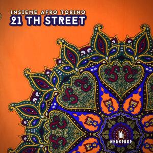 21 Th Street