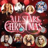 All Stars Christmas