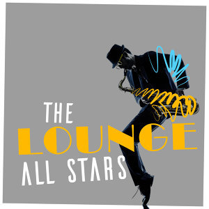 The Lounge All Stars