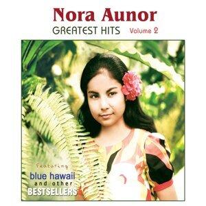 Nora Aunor - Greatest Hits, Vol. 2