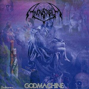 Godmachine