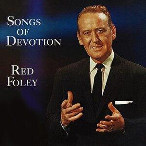 Songs of Devotion