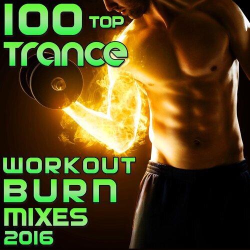 Goa All the Way Cardio Trance Workout, Pt  6 (140 BPM Top