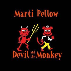 Devil And The Monkey