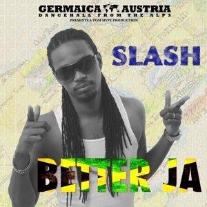 Better JA