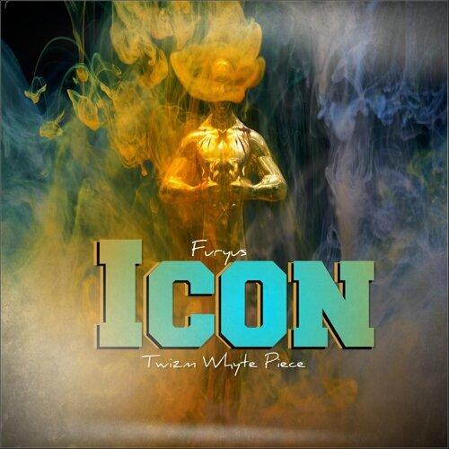 Icon (feat. Furyus)