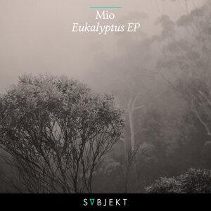 Eukalyptus EP