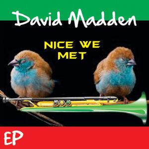 Nice We Met