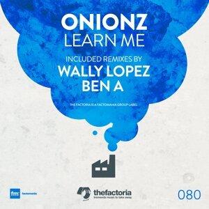 Learn Me