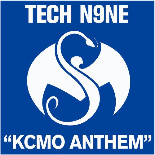KCMO Anthem