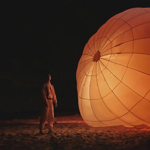 Parachute Remixes