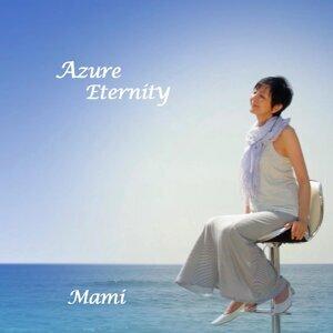 Azure Eternity