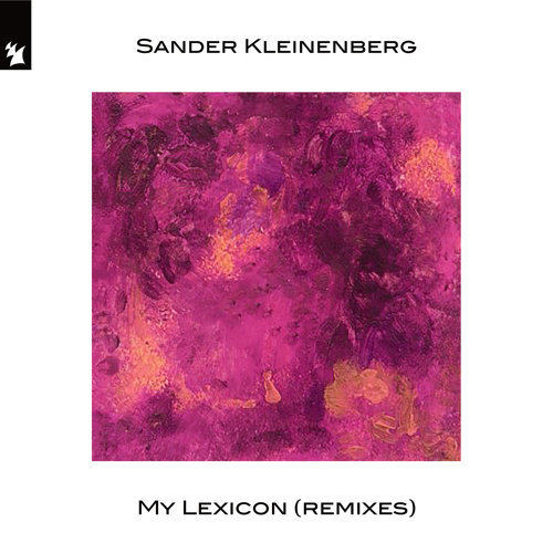 My Lexicon - Remixes