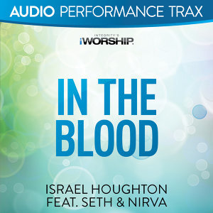 In the Blood - Audio Performance Trax