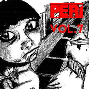 Volume 7 - Single