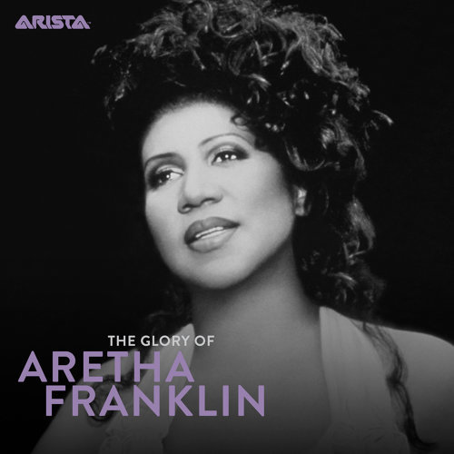 The Glory of Aretha: 1980-2014