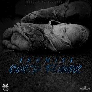 Cold Floor - Single