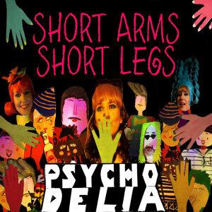 Short Arms, Short Legs