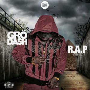 R.A.P Freestyle
