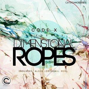 Dimensional Ropes