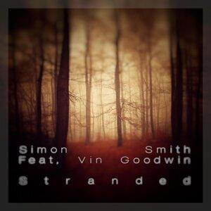 Stranded (feat. Vin Goodwin)