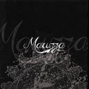 Maruzza - L'opera