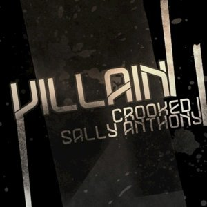 Villain (feat. Crooked I) [Remix]