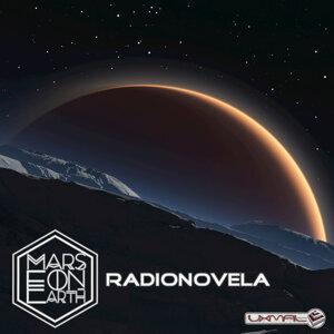 Radionovela