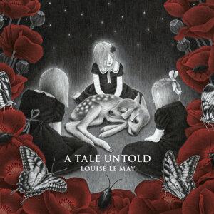 A Tale Untold